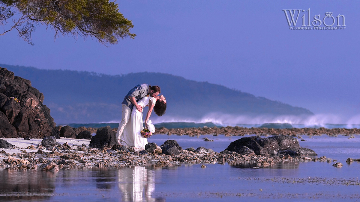 Bali wedding photography cinematic