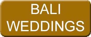 Read about Bali Weddings