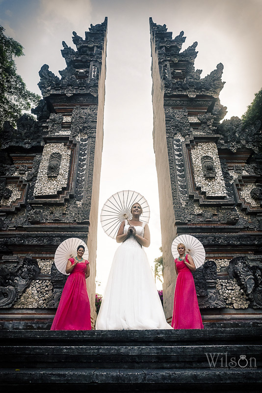 Bali wedding photography AM47