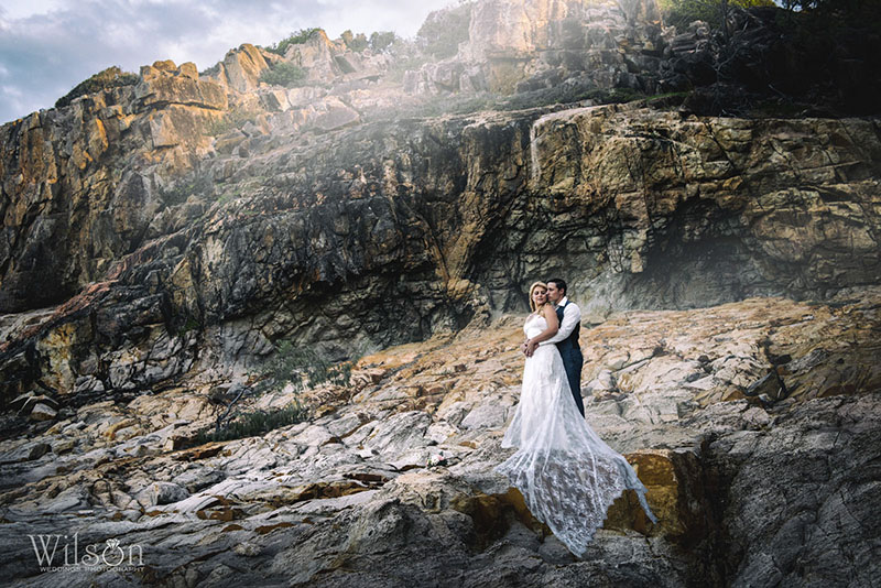 Agnes Water wedding photography43b