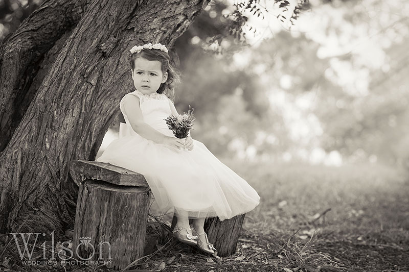Bundaberg wedding photographer vintage style02