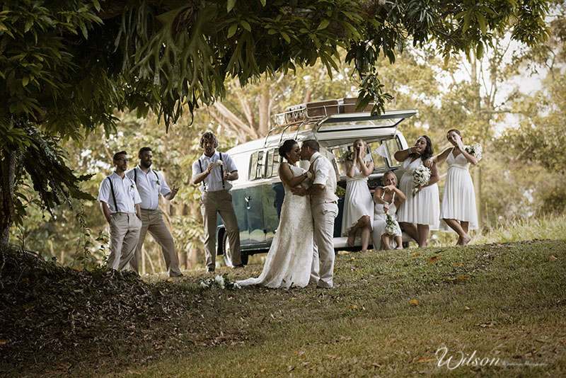 wedding photographer Bundaberg122