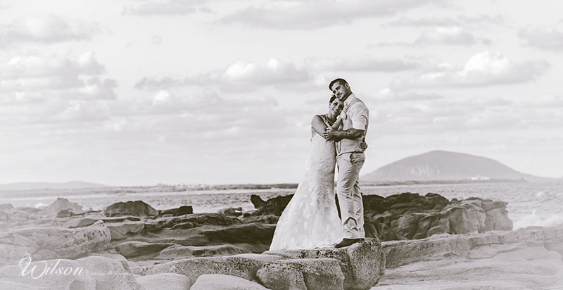 wedding photographer Bundaberg125