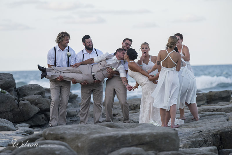 wedding photographer Bundaberg126
