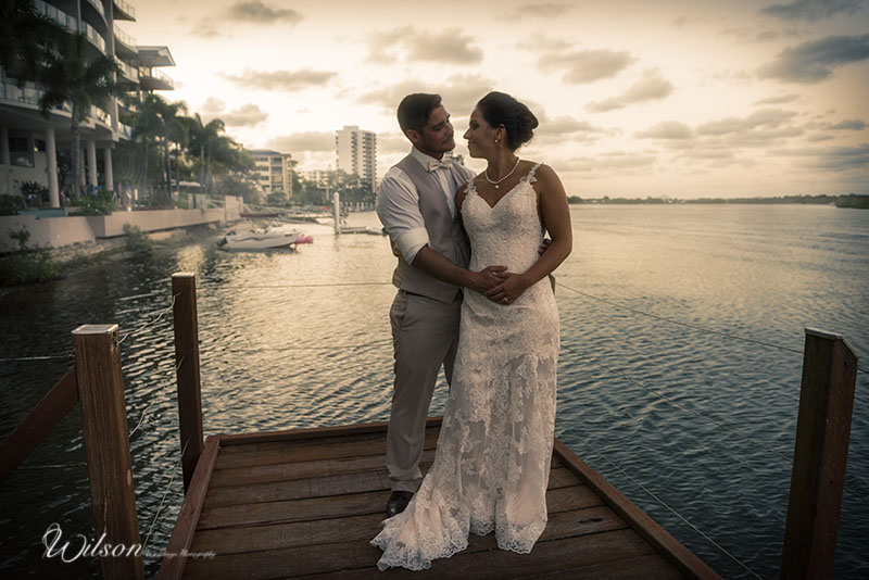 wedding photographer Bundaberg128