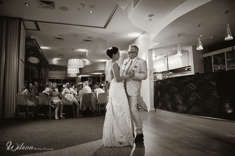 wedding photographer Bundaberg144