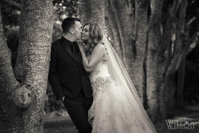 wedding photographer maryborough hervey bay001
