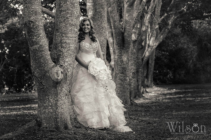 wedding photographer maryborough hervey bay003