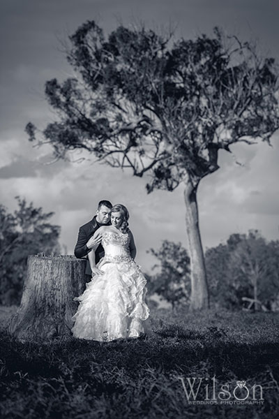 wedding photographer maryborough hervey bay005