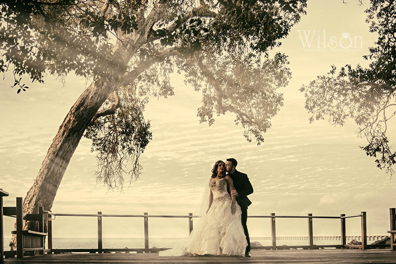 wedding photographer maryborough hervey bay008