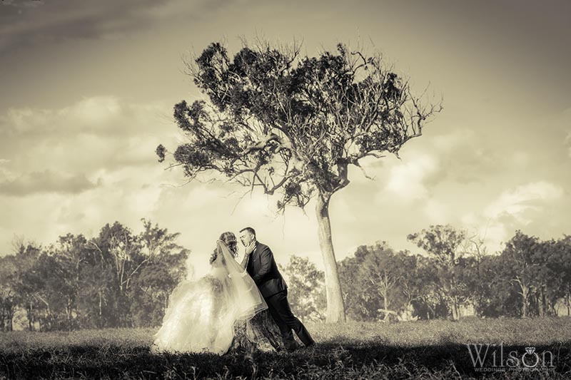 wedding photographer maryborough hervey bay009
