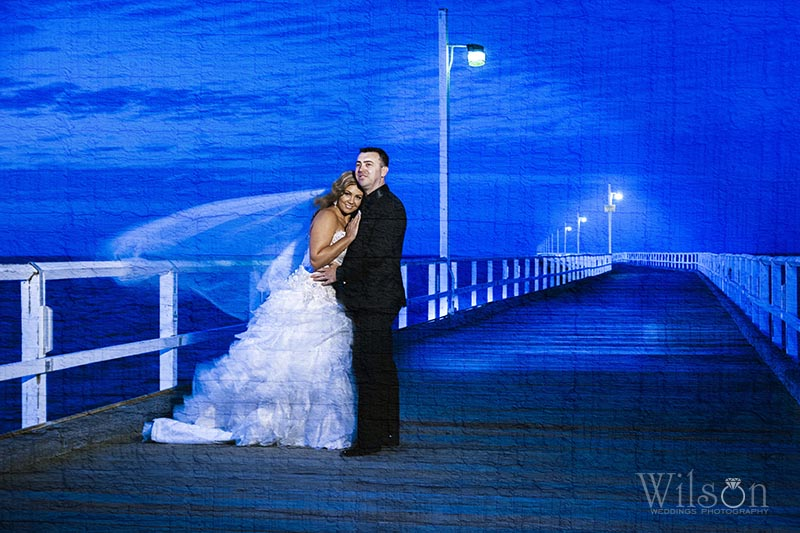 wedding photographer maryborough hervey bay010