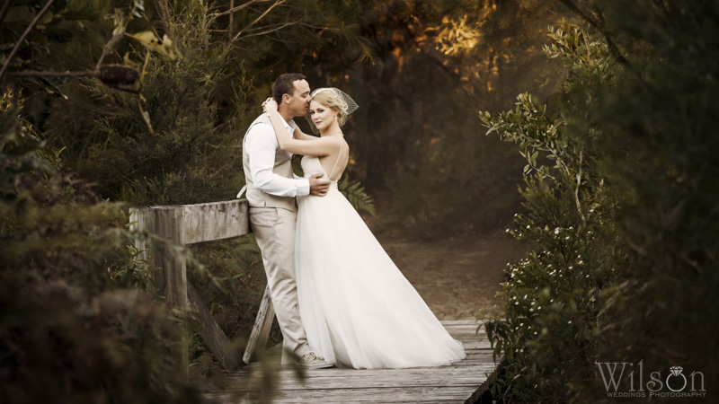 wedding photography Fraser Island03