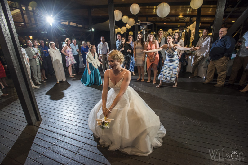 wedding photography Fraser Island05