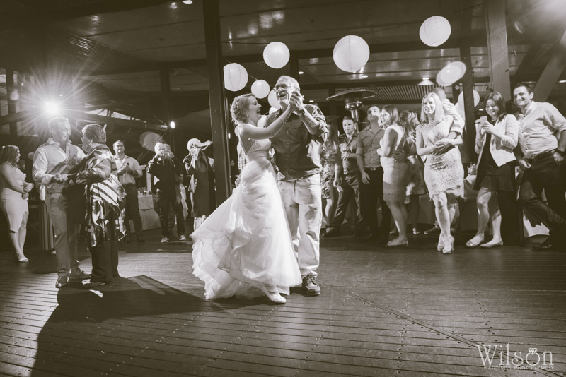 wedding photography Fraser Island11