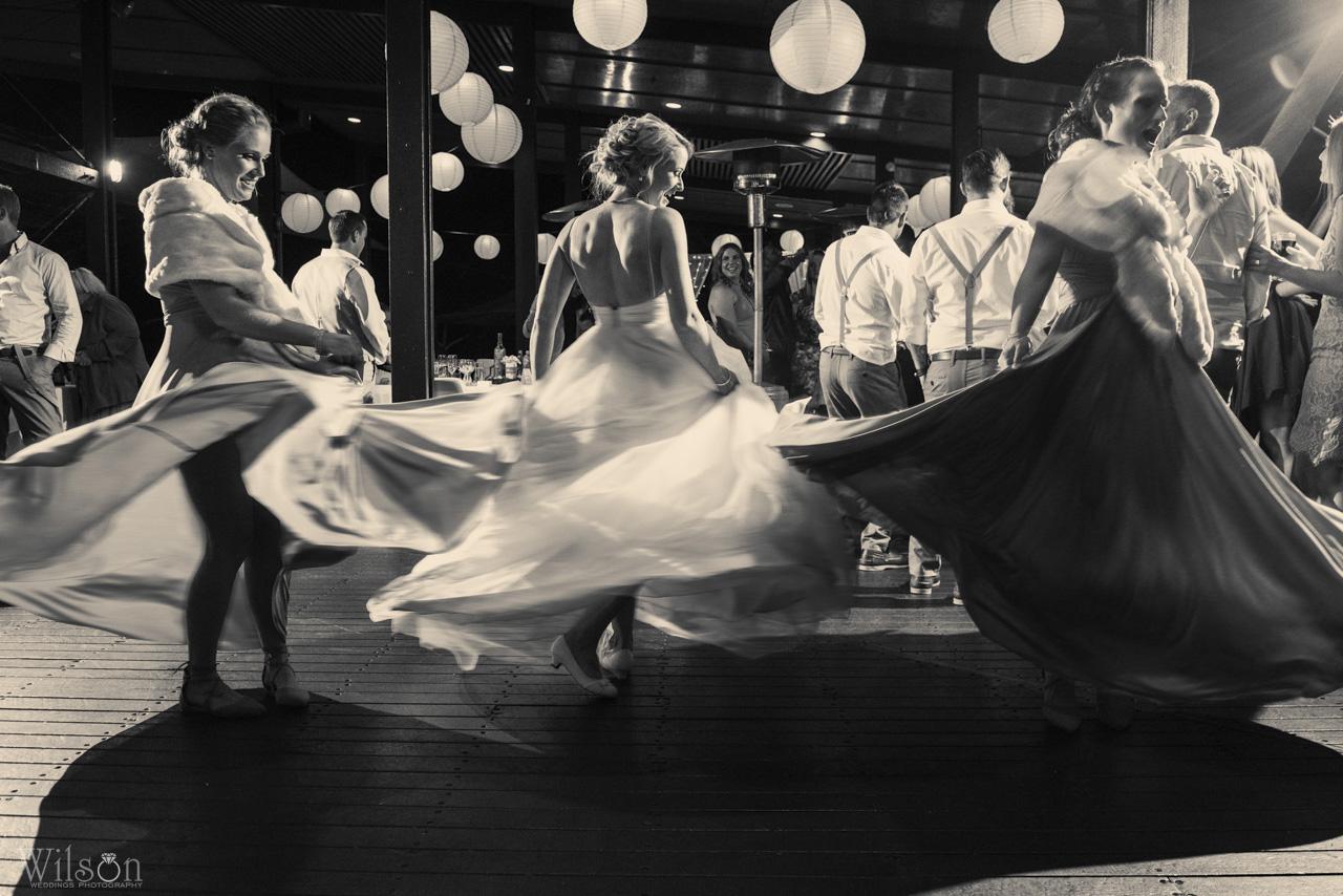 Wedding Photo of the Week