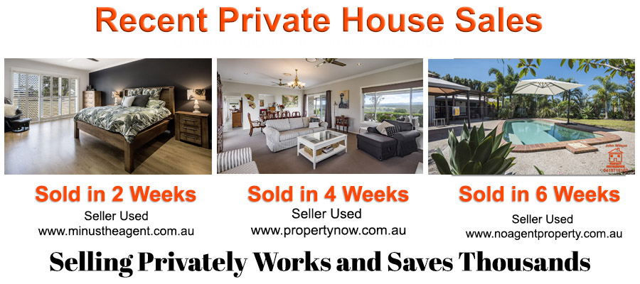 Hervey Bay real estate services