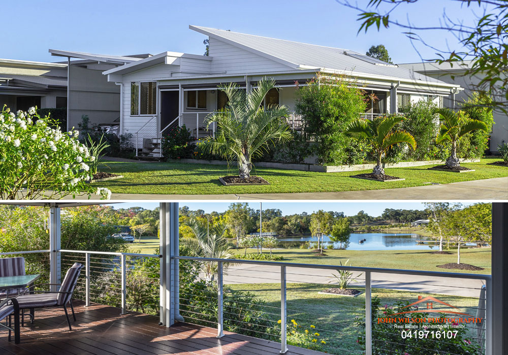House For Sale Maryborough - 50 Iindah rd Tinana QLD 4650