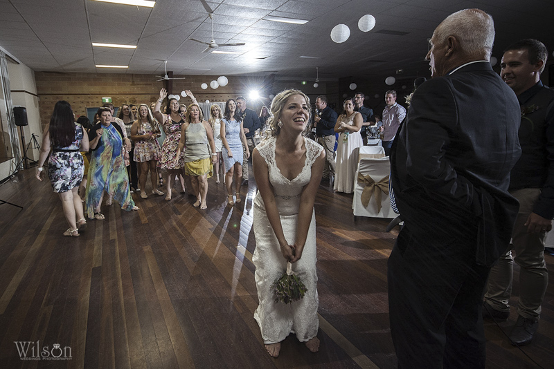 Rockhampton wedding photography15