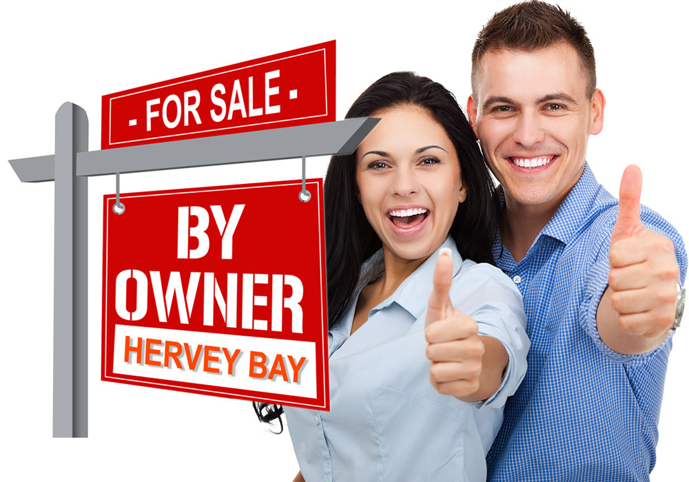 Hervey Bay real estate service
