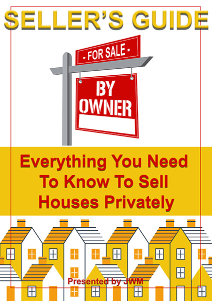 Home Seller Guide
