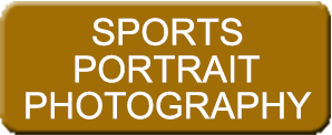 Read more about Portrait Photography for athletes