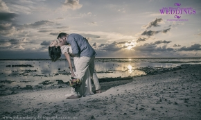 Wedding Photographer Bali | Lombok | Gili Islands | Destination wedding photographer