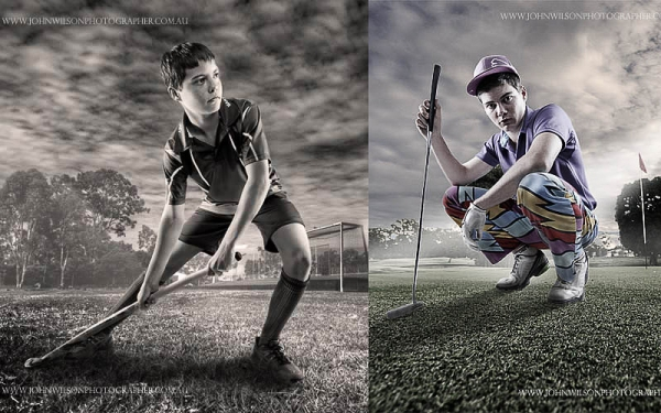 Edgy Portrait Photography with a WOW factor. Maryborough Hervey Bay Bundaberg Qld.